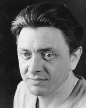 Банников Александр Геннадьевич