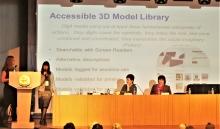 Международная научно-практическая онлайн-конференция