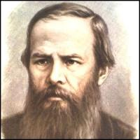К 197-летию со дня рождения Федора Михайловича Достоевского