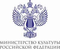 Поздравление министра культуры России