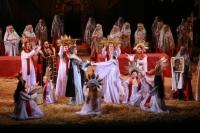 #BashOpera Царская невеста