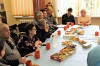 Вечер памяти Анны Ахматовой