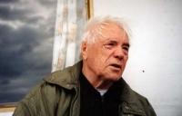 Книжная выставка произведений Виктора Астафьева
