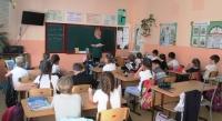 Литературный час по произведениям Николая Носова