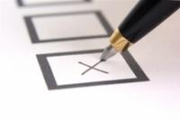 Викторина по избирательному праву
