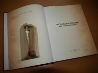 Книга «Улу-Телякская трагедия: книга скорби и памяти»