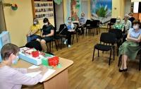«Тайны Нижегородского кремля» в специальной библиотеке